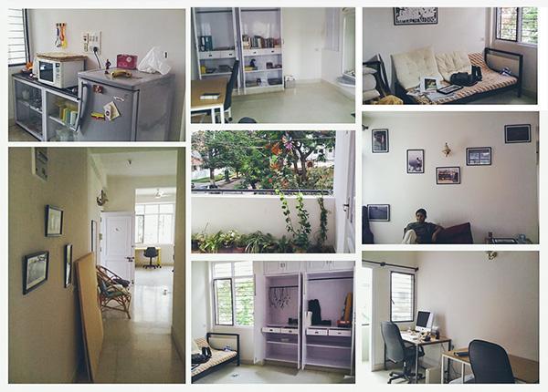 4 Studio-2-Bangalore