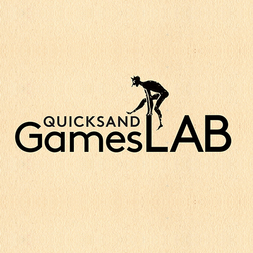 quicksand essays Usually content to tap out inspirational, short essays for online journals and other  websites, or pen shallow opinion pieces, i've had to change.