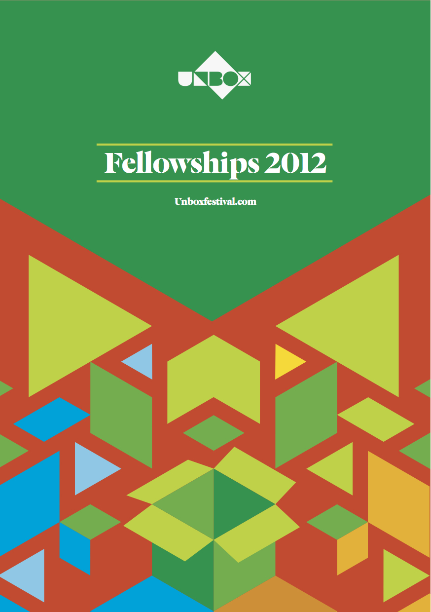 UnBox-2012-Fellowships-Poster